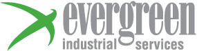Evergreen Sponsor Logo