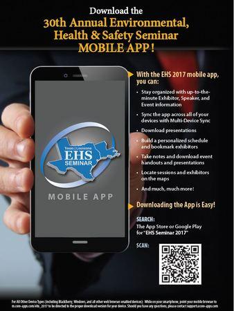 2017 Mobile App JPG