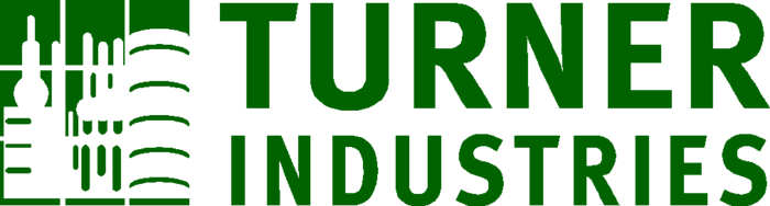 Turner Industries 2018 Platinum Sponsor