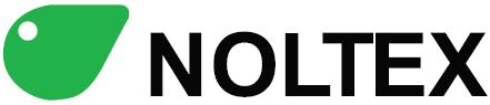 NoltexEHS2018