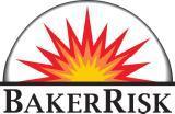 BakerRisk