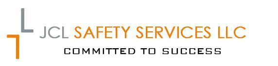 Jcl Safety Logo Orange 002