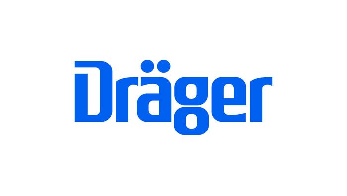 Draeger Logo 2 2019