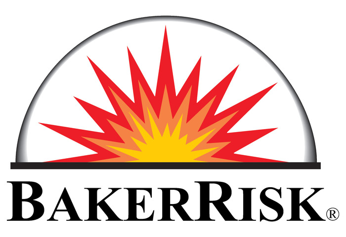 Updated Baker Risk Logo Main 2020