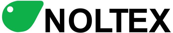 Noltex