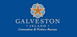 Galveston CVB