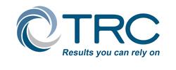TRC Solutions